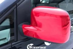 mini_volkswagen-caddy-dekor-chrome-film-Scandinano_-10