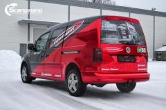 mini_volkswagen-caddy-dekor-chrome-film-Scandinano_-2