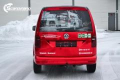 mini_volkswagen-caddy-dekor-chrome-film-Scandinano_-3