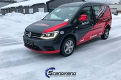 mini_volkswagen-caddy-dekor-chrome-film-Scandinano_-9