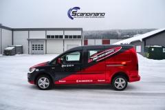 volkswagen-caddy-dekor-chrome-film-Scandinano_