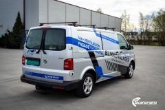 Volkswagen-Transporter-Designed-og-profilert-med-firma-stil-Blikkenslager-Stian-Brandal-AS-2