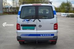 Volkswagen-Transporter-Designed-og-profilert-med-firma-stil-Blikkenslager-Stian-Brandal-AS-3