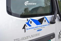 Volkswagen-Transporter-Designed-og-profilert-med-firma-stil-Blikkenslager-Stian-Brandal-AS-4