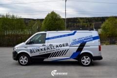 Volkswagen-Transporter-Designed-og-profilert-med-firma-stil-Blikkenslager-Stian-Brandal-AS-5