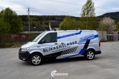 Volkswagen-Transporter-Designed-og-profilert-med-firma-stil-Blikkenslager-Stian-Brandal-AS-6
