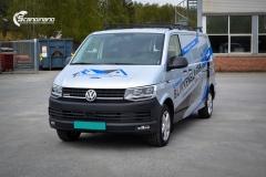 Volkswagen-Transporter-Designed-og-profilert-med-firma-stil-Blikkenslager-Stian-Brandal-AS-7
