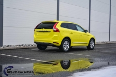 Volvo-foliering-2-of-7