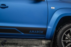 VW-amarok-blue-matte-metallic-foliering-stripes-5