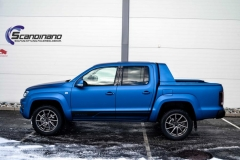 VW-amarok-blue-matte-metallic-foliering-stripes-8