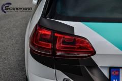 Volkswagen-golf-r-camo-design-sort-tak-10