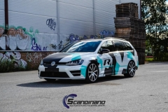 Volkswagen-golf-r-camo-design-sort-tak-2