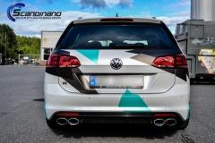 Volkswagen-golf-r-camo-design-sort-tak-3