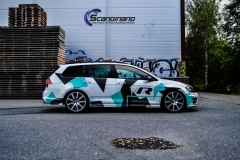 Volkswagen-golf-r-camo-design-sort-tak-4