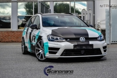 Volkswagen-golf-r-camo-design-sort-tak-5