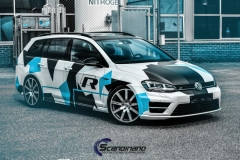 Volkswagen-golf-r-camo-design-sort-tak-6