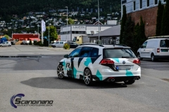 Volkswagen-golf-r-camo-design-sort-tak-7