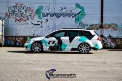 Volkswagen-golf-r-camo-design-sort-tak