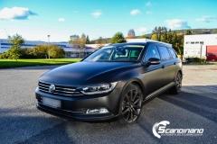 Volkswagen-passat-foliert-i-Scandinano_-3