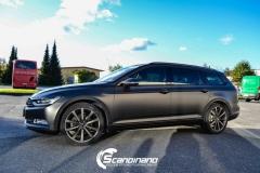 Volkswagen-passat-foliert-i-Scandinano_-4