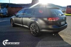 Volkswagen-passat-foliert-i-Scandinano_-5