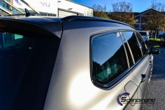 Volkswagen-passat-foliert-i-Scandinano_-6