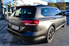 Volkswagen-passat-foliert-i-Scandinano_-7