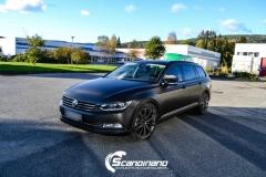 Volkswagen-passat-foliert-i-Scandinano_-8