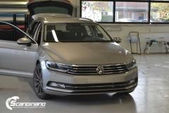 Volkswagen-passat-foliert-i-Scandinano_