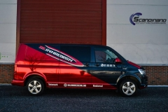 VW-transporter-dekor-rod-krom-design-foliering-3